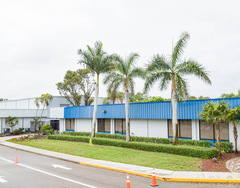 Cover photo of the Campus Pictures album