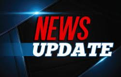 Work Still In Progress at BPA